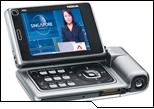 Nouveautés Nokia: le multimédia sur mobile devient une réalité