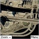 Vue satellite de Google Local for Mobile