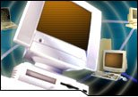 Mobile Office 2005: 6 exemples de déploiements mobiles réussis (partie 2)