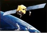 Les japonais expérimentent déjà le futur de la navigation GPS