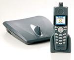DualPhone RTX Telecom