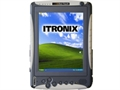 Itronix Duo-Touch