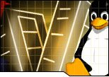 Nec choisit Linux pour investir le marché des clients légers
