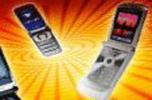 Nokia dévoile ses futurs smartphones