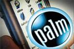 Palm lève le voile sur son premier smartphone 3G