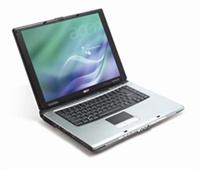 Acer TM 4260