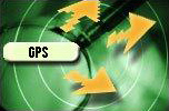 Philips revient sur le marché de la navigation GPS