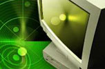 Sécurisation des réseaux Wi-Fi: une problématique majeure pour les professionnels