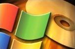 Nvidia facilite le développement multimédia sur terminaux Windows Mobile