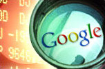 Google fait évoluer son Google Maps pour téléphone mobile