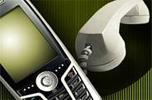 Les appels vers les mobiles baisseront de 12% en 2007