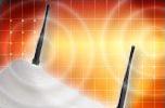 Le marché de la téléphonie Wi-Fi en progression exponentielle jusque 2009