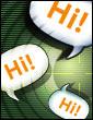 Microsoft referme la porte des salons MSN Chat