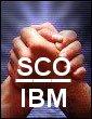 Unix/Linux: SCO et IBM appellent des témoins pour régler le litige