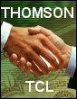 Thomson cède le sort de sa production de téléviseurs au chinois TCL