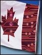 Canada: la Sacem locale réclame une taxe aux fournisseurs d'accès internet