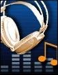 Musique et DRM: Real Networks propose à Apple un pacte sous conditions