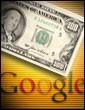 Google entre en Bourse mais ne veut pas vendre son âme au marché