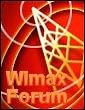 France Télécom et British Telecom rejoignent le Wimax Forum