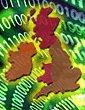 Londres lance trois mois de test pour valider sa carte d'identité biométrique