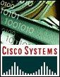Du code source de Cisco transpire sur le net à partir de Russie