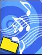 Sony Music choisit Audible Magic pour se protéger du piratage