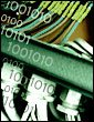 Peer-to-peer: Cap Gemini prône le filtrage des protocoles internet
