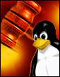 Le noyau Linux sous la menace de 283 brevets de logiciels déposés aux États-Unis
