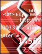 ADSL: le dégroupage crée de nouvelles disparités entre régions