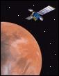 Galileo s'offre un relais dans les pays méditerranéens