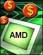 AMD tente le coup du PC discount pour séduire les pays émergents