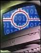 Russie: un programme troyen spamme les mobiles