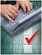 """E-marketing: les professionnels ont jusqu'au 22 décembre pour adopter l'""""opt-in"""""""