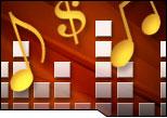 """Les producteurs de disques passent à la phase """"industrielle"""" dans leur lutte contre le P2P"""