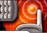 Un téléphone mobile pour enfants indésirable dans la grande distribution