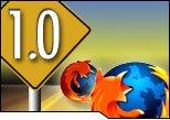 Firefox à la conquête des entreprises et administrations