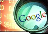 """Les """"smart tags"""" de Google soulèvent des protestations"""