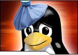 Le projet Debian est-il en crise?