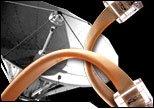 Galileo: la nomination du concessionnaire reportée en juin