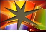 Windows Update victime d'une usurpation d'identité