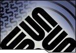 Sun Microsystems choisit la France pour tester une nouvelle activité d'infogérance