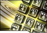 Renseignements téléphoniques: 41 entreprises candidates au 118