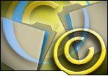 Droit d'auteur: le projet de loi prêt à être débattu à l'Assemblée