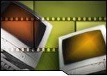 L'industrie du cinéma met en scène sa lutte contre la contrefaçon