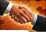 MCI accepte le contrat de mariage de Verizon