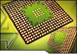 Pourquoi Intel et AMD se convertissent aux puces double c�ur