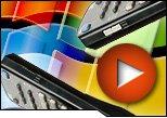Les versions de XP sans Media Player en boîte le 1er juillet