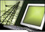 Les régions réclament un traitement de faveur pour l'attribution des licences WiMAX