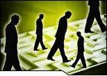 Téléphonie mobile: les opérateurs démentent s'être partagés le marché