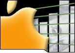 Google et Dell dans le ciel boursier d'Apple